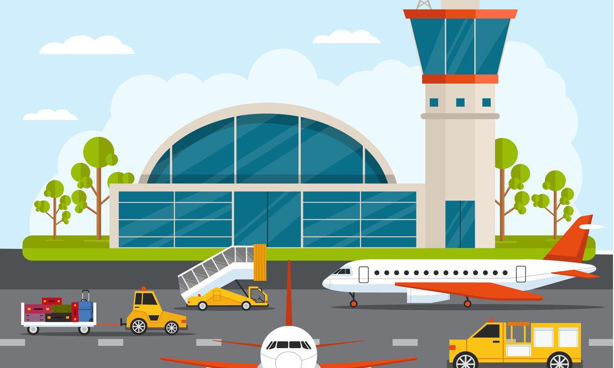 2020年最新】セブ島の空港税(出国税)850ペソはチケットに含まれます ...